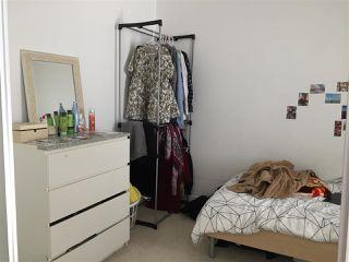 "Photo 12: 807 13399 104 Avenue in Surrey: Whalley Condo for sale in ""D'CORIZE"" (North Surrey)  : MLS®# R2189732"