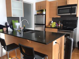 "Photo 8: 807 13399 104 Avenue in Surrey: Whalley Condo for sale in ""D'CORIZE"" (North Surrey)  : MLS®# R2189732"
