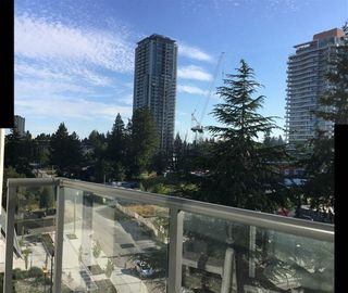 "Photo 16: 807 13399 104 Avenue in Surrey: Whalley Condo for sale in ""D'CORIZE"" (North Surrey)  : MLS®# R2189732"