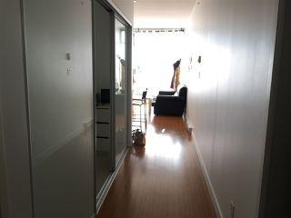 "Photo 7: 807 13399 104 Avenue in Surrey: Whalley Condo for sale in ""D'CORIZE"" (North Surrey)  : MLS®# R2189732"