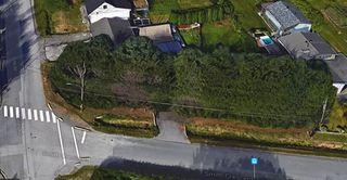 Photo 3: 23381 GILLEY Road in Richmond: Hamilton RI House for sale : MLS®# R2193631