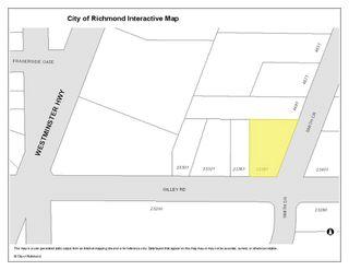Photo 2: 23381 GILLEY Road in Richmond: Hamilton RI House for sale : MLS®# R2193631