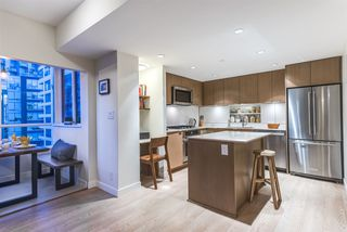 "Photo 11: PH615 161 E 1ST Avenue in Vancouver: Mount Pleasant VE Condo for sale in ""BLOCK 100"" (Vancouver East)  : MLS®# R2195060"