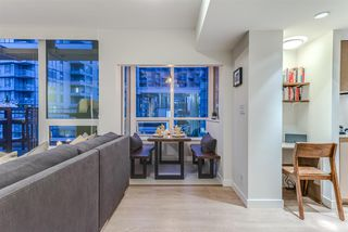 "Photo 10: PH615 161 E 1ST Avenue in Vancouver: Mount Pleasant VE Condo for sale in ""BLOCK 100"" (Vancouver East)  : MLS®# R2195060"