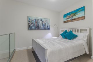 "Photo 17: PH615 161 E 1ST Avenue in Vancouver: Mount Pleasant VE Condo for sale in ""BLOCK 100"" (Vancouver East)  : MLS®# R2195060"
