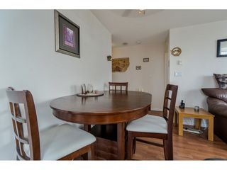 """Photo 8: 805 4657 HAZEL Street in Burnaby: Forest Glen BS Condo for sale in """"THE LEXINGTON"""" (Burnaby South)  : MLS®# R2195713"""