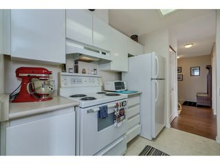 """Photo 9: 805 4657 HAZEL Street in Burnaby: Forest Glen BS Condo for sale in """"THE LEXINGTON"""" (Burnaby South)  : MLS®# R2195713"""