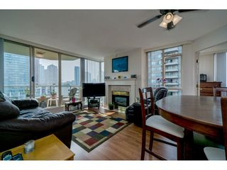 """Photo 5: 805 4657 HAZEL Street in Burnaby: Forest Glen BS Condo for sale in """"THE LEXINGTON"""" (Burnaby South)  : MLS®# R2195713"""