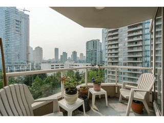 """Photo 18: 805 4657 HAZEL Street in Burnaby: Forest Glen BS Condo for sale in """"THE LEXINGTON"""" (Burnaby South)  : MLS®# R2195713"""