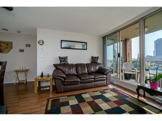 """Photo 7: 805 4657 HAZEL Street in Burnaby: Forest Glen BS Condo for sale in """"THE LEXINGTON"""" (Burnaby South)  : MLS®# R2195713"""