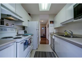 """Photo 11: 805 4657 HAZEL Street in Burnaby: Forest Glen BS Condo for sale in """"THE LEXINGTON"""" (Burnaby South)  : MLS®# R2195713"""