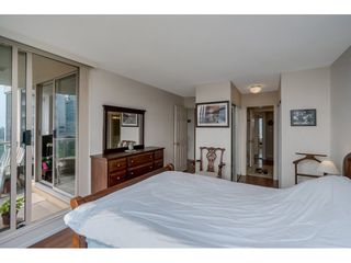 """Photo 13: 805 4657 HAZEL Street in Burnaby: Forest Glen BS Condo for sale in """"THE LEXINGTON"""" (Burnaby South)  : MLS®# R2195713"""