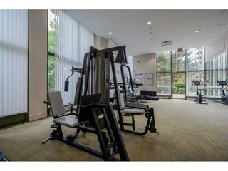 """Photo 20: 805 4657 HAZEL Street in Burnaby: Forest Glen BS Condo for sale in """"THE LEXINGTON"""" (Burnaby South)  : MLS®# R2195713"""