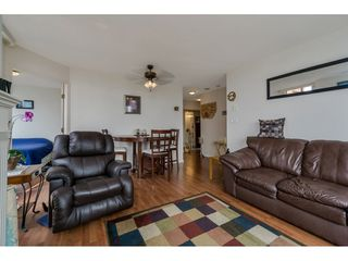 """Photo 4: 805 4657 HAZEL Street in Burnaby: Forest Glen BS Condo for sale in """"THE LEXINGTON"""" (Burnaby South)  : MLS®# R2195713"""
