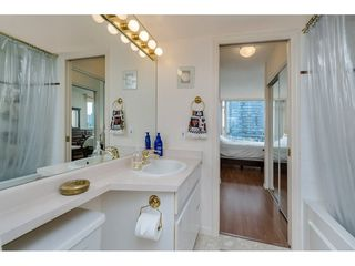 """Photo 15: 805 4657 HAZEL Street in Burnaby: Forest Glen BS Condo for sale in """"THE LEXINGTON"""" (Burnaby South)  : MLS®# R2195713"""