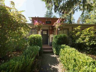 Photo 20: 4061 205A Street in Langley: Brookswood Langley House for sale : MLS®# R2196686