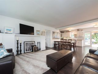 Photo 5: 4061 205A Street in Langley: Brookswood Langley House for sale : MLS®# R2196686