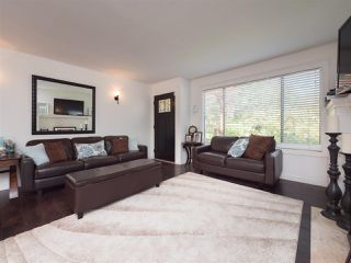 Photo 7: 4061 205A Street in Langley: Brookswood Langley House for sale : MLS®# R2196686