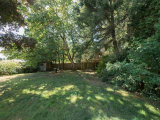 Photo 18: 4061 205A Street in Langley: Brookswood Langley House for sale : MLS®# R2196686