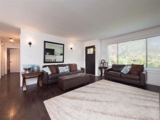 Photo 4: 4061 205A Street in Langley: Brookswood Langley House for sale : MLS®# R2196686