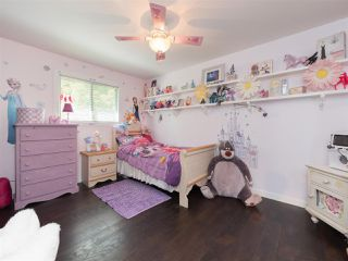 Photo 15: 4061 205A Street in Langley: Brookswood Langley House for sale : MLS®# R2196686
