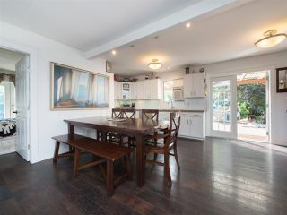 Photo 6: 4061 205A Street in Langley: Brookswood Langley House for sale : MLS®# R2196686