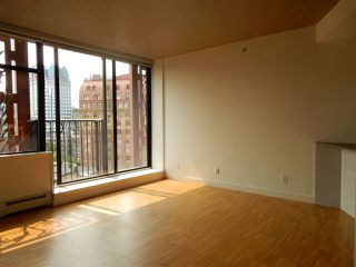 Photo 13: 1409 128 W CORDOVA STREET in Vancouver: Downtown VW Condo for sale (Vancouver West)  : MLS®# R2193651