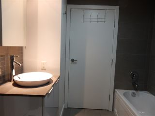 Photo 18: 1409 128 W CORDOVA STREET in Vancouver: Downtown VW Condo for sale (Vancouver West)  : MLS®# R2193651