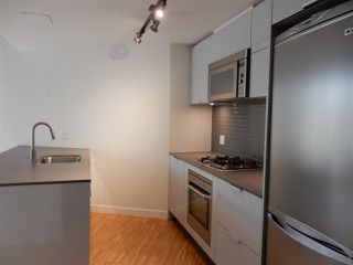 Photo 15: 1409 128 W CORDOVA STREET in Vancouver: Downtown VW Condo for sale (Vancouver West)  : MLS®# R2193651