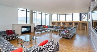 Photo 6: 1409 128 W CORDOVA STREET in Vancouver: Downtown VW Condo for sale (Vancouver West)  : MLS®# R2193651