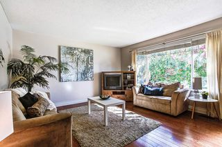 "Photo 3: 34633 PEARL Avenue in Abbotsford: Abbotsford East House for sale in ""Clayburn/Stenersen"" : MLS®# R2212038"