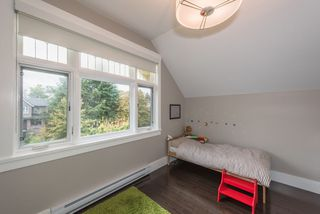Photo 19: 335 W 11TH Avenue in Vancouver: Mount Pleasant VW Townhouse for sale (Vancouver West)  : MLS®# R2213238