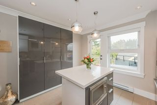 Photo 18: 335 W 11TH Avenue in Vancouver: Mount Pleasant VW Townhouse for sale (Vancouver West)  : MLS®# R2213238