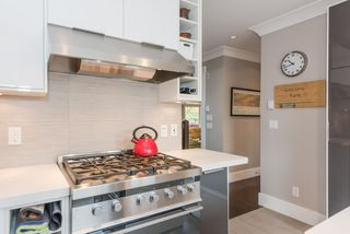 Photo 17: 335 W 11TH Avenue in Vancouver: Mount Pleasant VW Townhouse for sale (Vancouver West)  : MLS®# R2213238