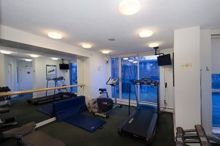 """Photo 15: 17D 199 DRAKE Street in Vancouver: Yaletown Condo for sale in """"Concordia I"""" (Vancouver West)  : MLS®# R2215450"""