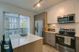 Photo 13: Riverwood Townhome for Sale 88 2428 Nile Gate Port Coquitlam V3B 0H6
