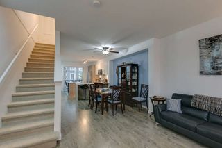 Photo 7: Riverwood Townhome for Sale 88 2428 Nile Gate Port Coquitlam V3B 0H6
