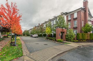 Photo 3: Riverwood Townhome for Sale 88 2428 Nile Gate Port Coquitlam V3B 0H6