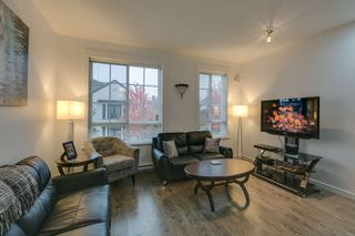 Photo 5: Riverwood Townhome for Sale 88 2428 Nile Gate Port Coquitlam V3B 0H6