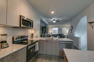 Photo 15: Riverwood Townhome for Sale 88 2428 Nile Gate Port Coquitlam V3B 0H6