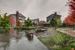 Photo 30: Riverwood Townhome for Sale 88 2428 Nile Gate Port Coquitlam V3B 0H6