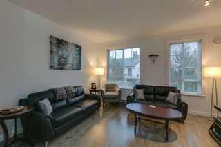 Photo 4: Riverwood Townhome for Sale 88 2428 Nile Gate Port Coquitlam V3B 0H6