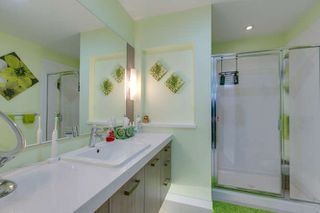 Photo 21: Riverwood Townhome for Sale 88 2428 Nile Gate Port Coquitlam V3B 0H6