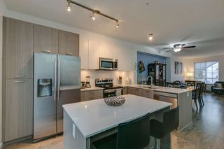Photo 14: Riverwood Townhome for Sale 88 2428 Nile Gate Port Coquitlam V3B 0H6