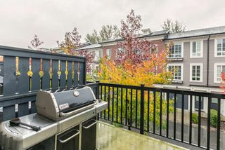 Photo 17: Riverwood Townhome for Sale 88 2428 Nile Gate Port Coquitlam V3B 0H6