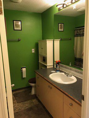 Photo 14: 32794 Hood Ave in Mission: House for sale : MLS®# R2204973