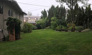 Photo 17: 32794 Hood Ave in Mission: House for sale : MLS®# R2204973