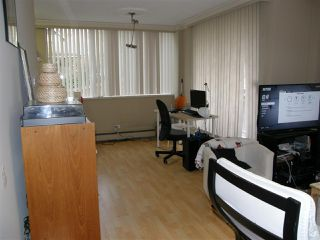 "Photo 2: 201 1785 ESQUIMALT Avenue in West Vancouver: Ambleside Condo for sale in ""SHALIMAR"" : MLS®# R2218911"