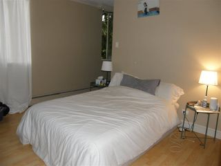 "Photo 5: 201 1785 ESQUIMALT Avenue in West Vancouver: Ambleside Condo for sale in ""SHALIMAR"" : MLS®# R2218911"