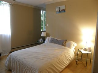 "Photo 4: 201 1785 ESQUIMALT Avenue in West Vancouver: Ambleside Condo for sale in ""SHALIMAR"" : MLS®# R2218911"